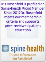 spine-health-badge